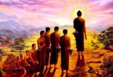 恭闻第三世多杰羌佛法音分享 为什么当今学佛的人多,成就解脱的却非常少?-第三世多杰羌佛正法