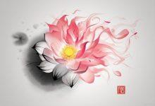 世界佛教总部公告(公告字第20200104號) 胜义「金瓶掣籤」缘起-第三世多杰羌佛正法