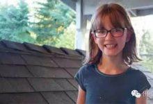 9岁女孩帮了流浪汉,还改变了世界对流浪汉的态度!-第三世多杰羌佛正法