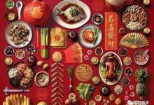 春节——大禁忌杀生供品,拜佛及祭祖-第三世多杰羌佛正法