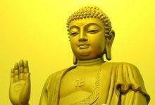 世界佛教总部公告(公告字第20170109号)  关于