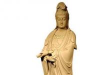 观音菩萨加持我 六字大明咒狮子吼 警醒众人要好好学佛-第三世多杰羌佛正法