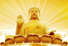 圣德高僧们的重要答覆(农历正月初三:第三道答案)-第三世多杰羌佛正法