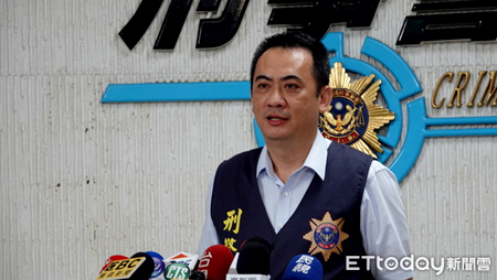 32陆客「组团来台」报案!活佛夫妻档行骗27年 警逮人起出2.4亿天价赃款 第4张