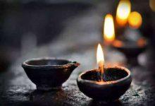 「佛门观察」从太极大师被打休克说说当今佛教界乱象-第三世多杰羌佛正法