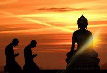 初学佛者容易陷入的三个误区-第三世多杰羌佛正法