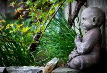 擦亮眼睛,佛教中的苦修与苦秀大有区别-第三世多杰羌佛正法
