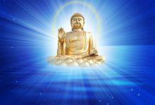 第三世多杰羌佛办公室 第六十号公告(06/17/2021)-第三世多杰羌佛正法