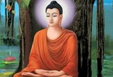 【佛门观察】为何你不敢相信有真正佛陀在人间?-第三世多杰羌佛正法