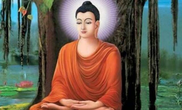 【佛门观察】为何你不敢相信有真正佛陀在人间?