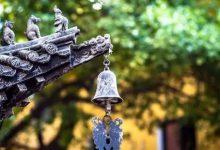 修行是追随圣者的脚步还是跟从凡夫,心里要有数-第三世多杰羌佛正法
